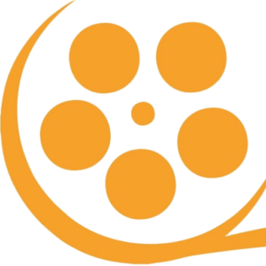 Amigurumi video favicon